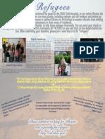 Refugee Bulletin