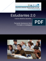 FernandoSantamaria-ConferenciaInaugural-Estudiantes20