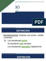 Formas del verbo.pptx