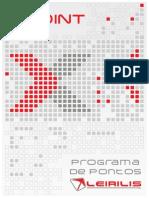 XPoint Catalogo