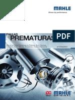 Manual de Fallas Motores de Combustión