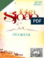 Brochur as Joao 2