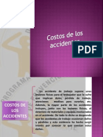 Costos de Accidentes (2)