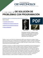 1394506162-Proyecto de Solucion de Problemas Con Program. (Tarea)