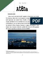 Proiect Atena.doc