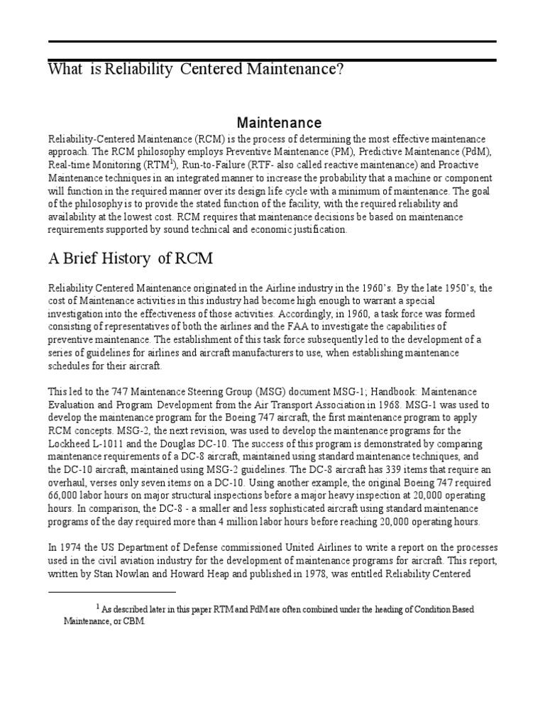 Argumentative essay about racial/discrimination