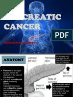 Pancreatic Cancer (2)