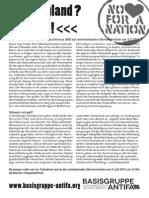 kurzaufruf.pdf