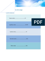 Catalogo Web Reguladores