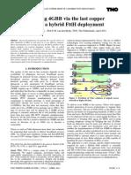 Enable 4GGB.pdf