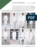 Spring2015_Mens_London.pdf