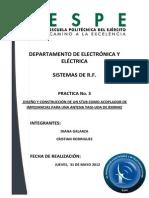 practica 3 rf (1)