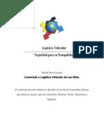 LVA Manual