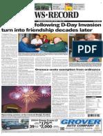 NewsRecord14.06.25