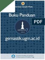 PANDUAN-GEMASTIK-2014