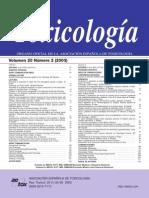 Toxicologia.20.2.2003