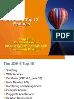 javase6_features.pdf