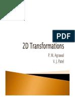4. 2D Transformations.pdf