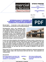 Intro Sales Document 4