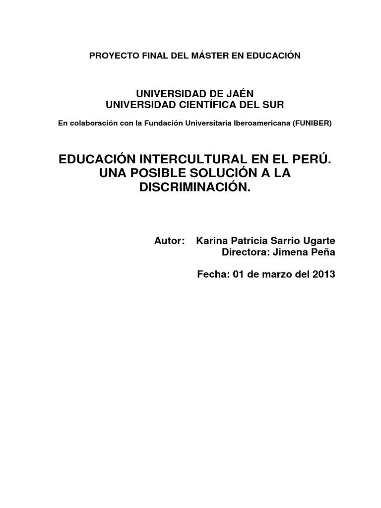 SarrioUgarte_Interculturalidad y Educación (2)