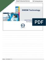 01-Optical Concepts & DWDM Technology (53)