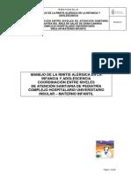 PROTOCOLO-RINITIS-ALERGICA-ENERO-2013.pdf