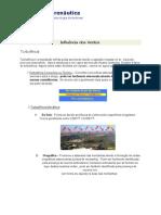 Meteorologia Aeronáutica capitulo 4