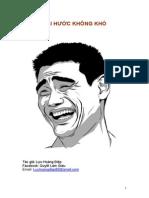 HÀI_HƯỚC_KHÔNG_KHÓ.pdf