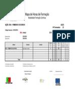 3564 – PRIMEIROS SOCORROS.pdf