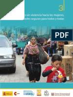 Programa latinoamericano