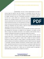Portifolio Gestorair II Português Postagem