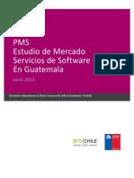1381501021PMS Guatemala Software 2013 Copia