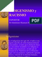 2.Indigenismo