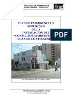 Plan de Emergencias y Seguridad-f [Unlocked by Www.freemypdf.com]