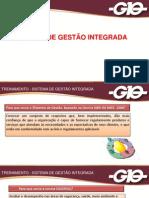 Treinamento Sistema de Gestão Integrada II-1.ppt