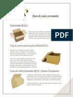Tipos de cajas corrugadas.pdf