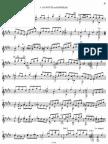 BWV1006a 3