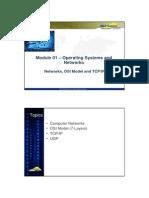01.a. Networks - 01 Basics