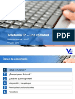 VIRTUALITY_VoIP