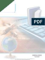 Substantivos, Adjetivos e Artigos