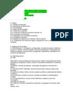 Lista de matéria.docx