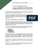 ESCUELASDELPENSAMIENTOCONTABLE.docx
