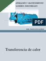 Suministro Diapositivas