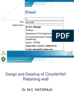 Retaining wall counterfort.pdf