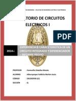 Informe Previo 8 EE-131