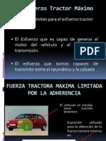 EXPO DINA.pptx