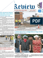June 25 Pages Dayton Review
