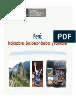 indicadores_socioeconomicos