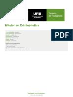 UAB Programa1487 Es