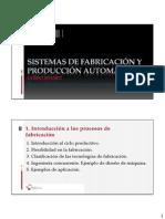 TEMA 1.1 Introduccion Sistemas_de_Fabricacion